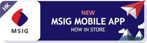 msig mobile app launch